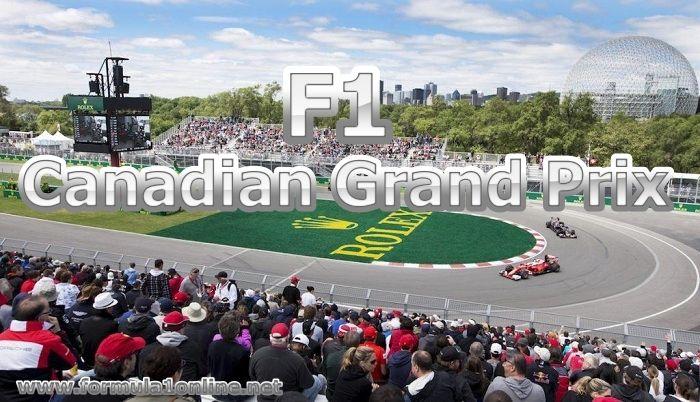 Картинки по запросу F1 Canada Live Stream