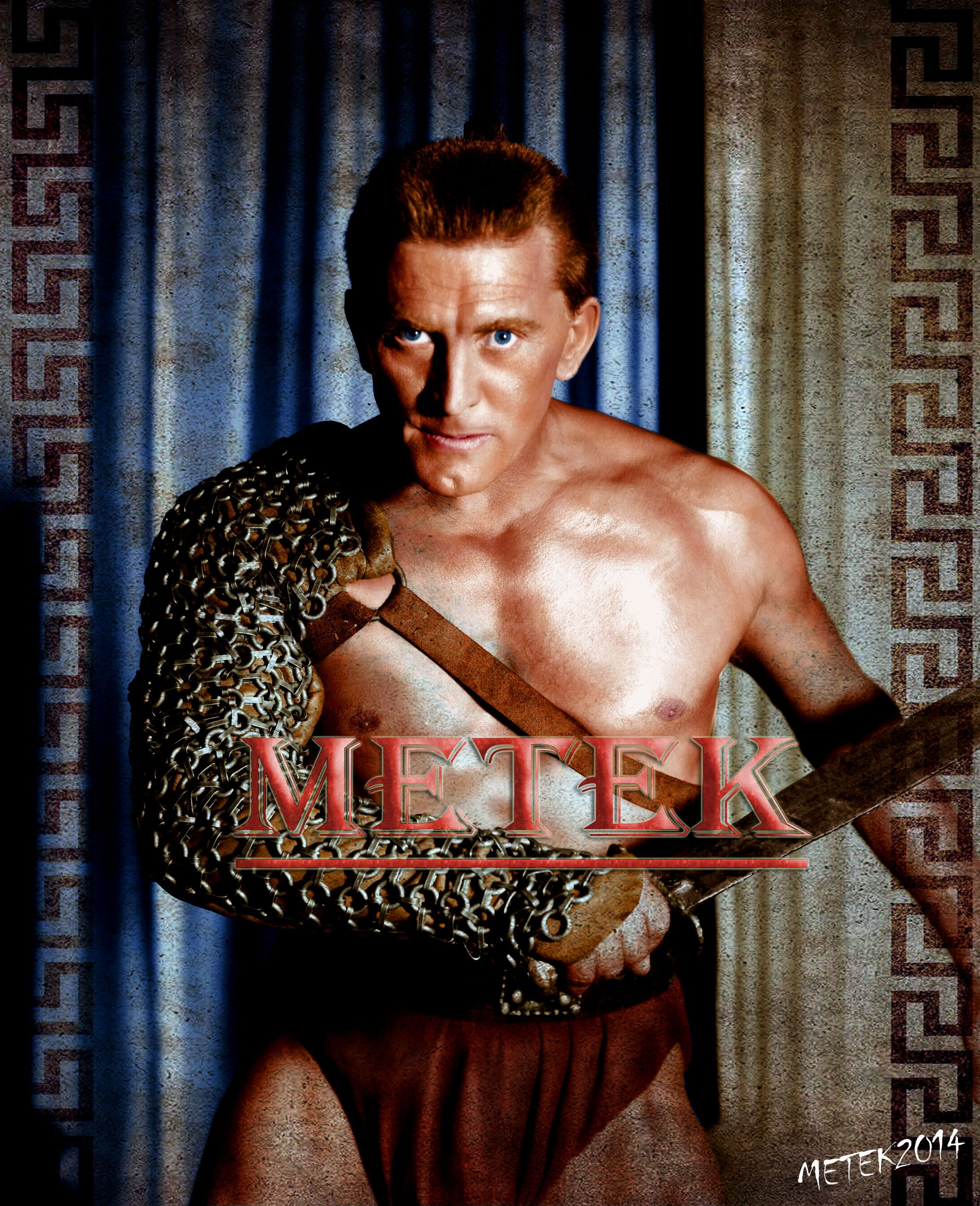 spartacus kirk douglas wwwpixsharkcom images