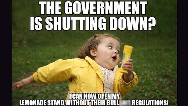 Slideshows For All National Review Vacation Meme Band Humor Fishing Humor