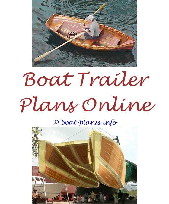 making a living building boats - boat building materials pdf ...