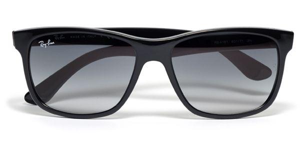 Resultado de imagen de gafas de sol protección de rayos uva dibujo