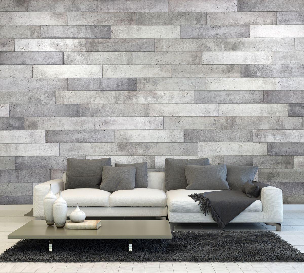 rustique moderne salon pinterest dining area salons and inspiration. Black Bedroom Furniture Sets. Home Design Ideas