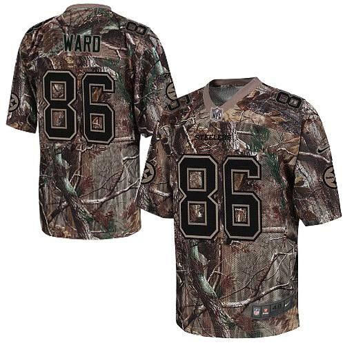 Raiders Khalil Mack 52 Jersey Nike Steelers 86 Hines Ward Camo Men S Stitched Nfl Realtree Elite Jersey Bengals John Nfl Jerseys Nike Nfl Nfl Football Jersey