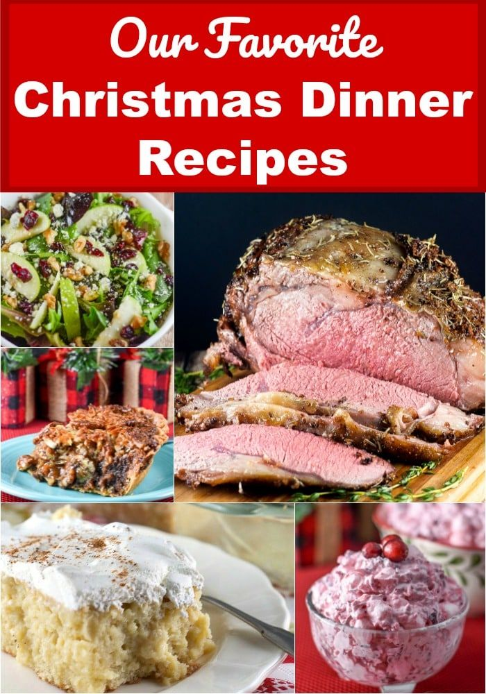 Christmas Dinner In A Can.Planning Christmas Dinner Can Be A Daunting Task But Worry