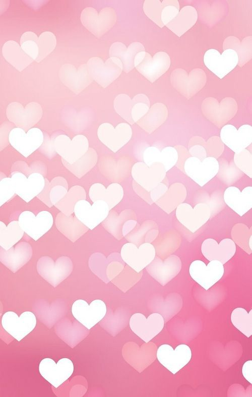 Pattern Wallpaper Mobile Iphone 4s Heart For Your
