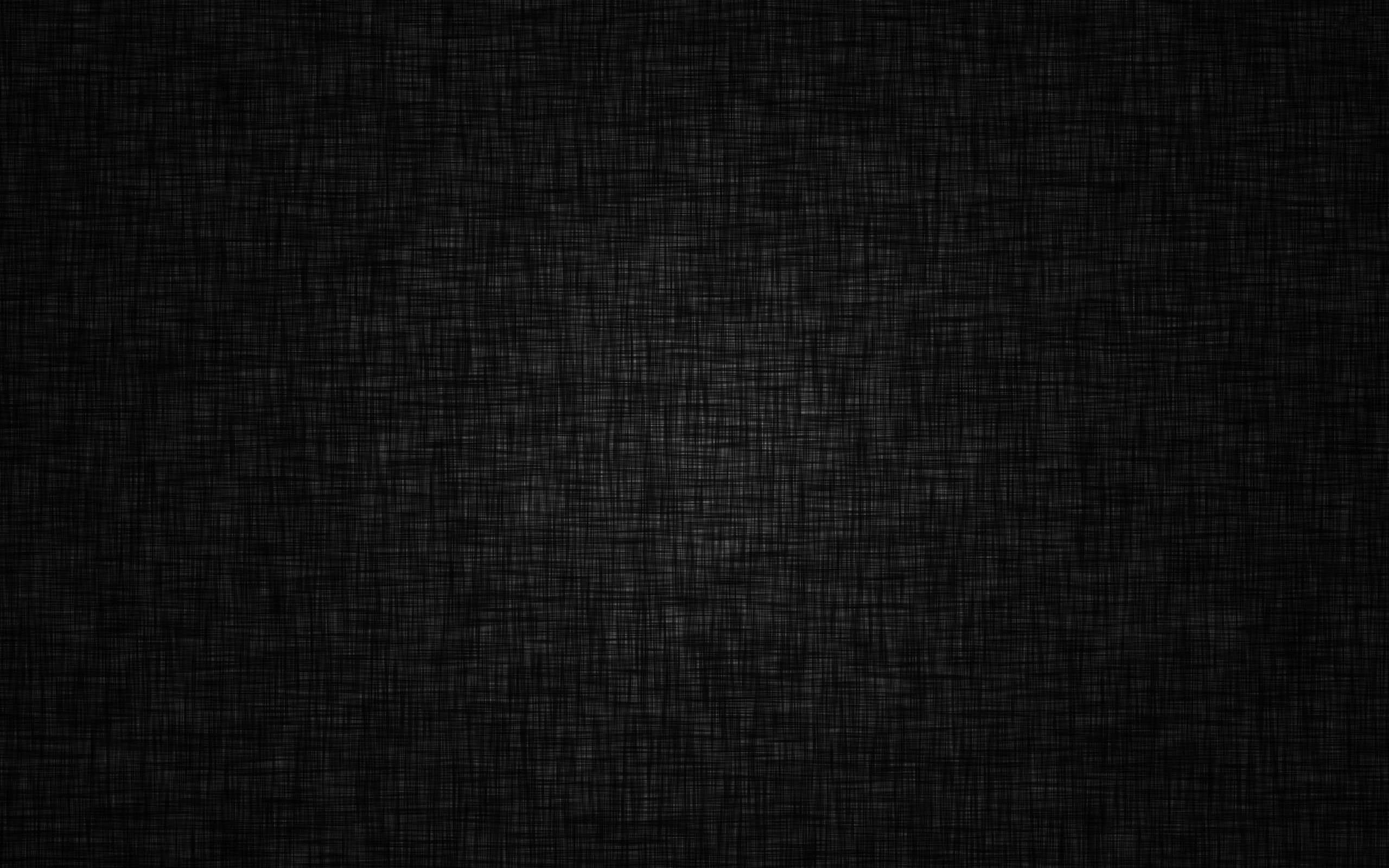 Black Texture Background Awesome Pinterest Black
