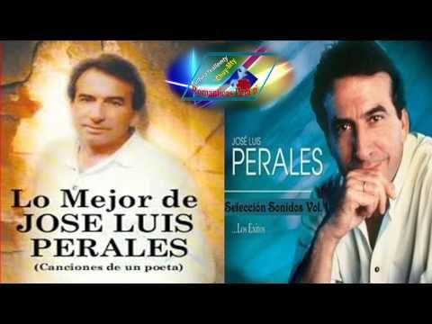 Mr Manuel Perales