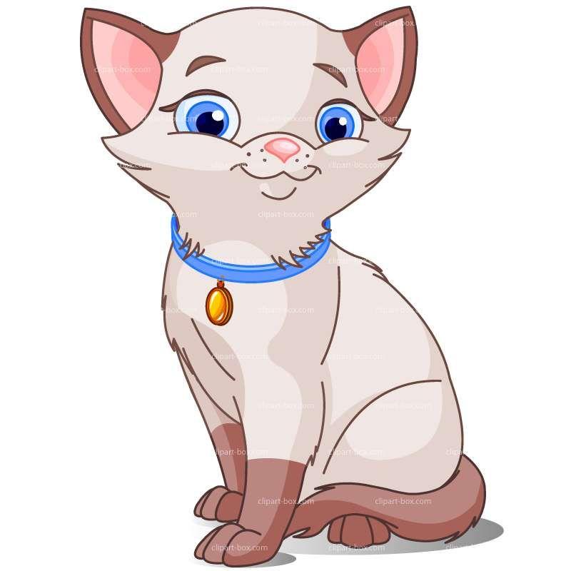 clipart cute cat royalty free vector design mugs pinterest rh za pinterest com cute kitty clipart cute cat clipart with sayings