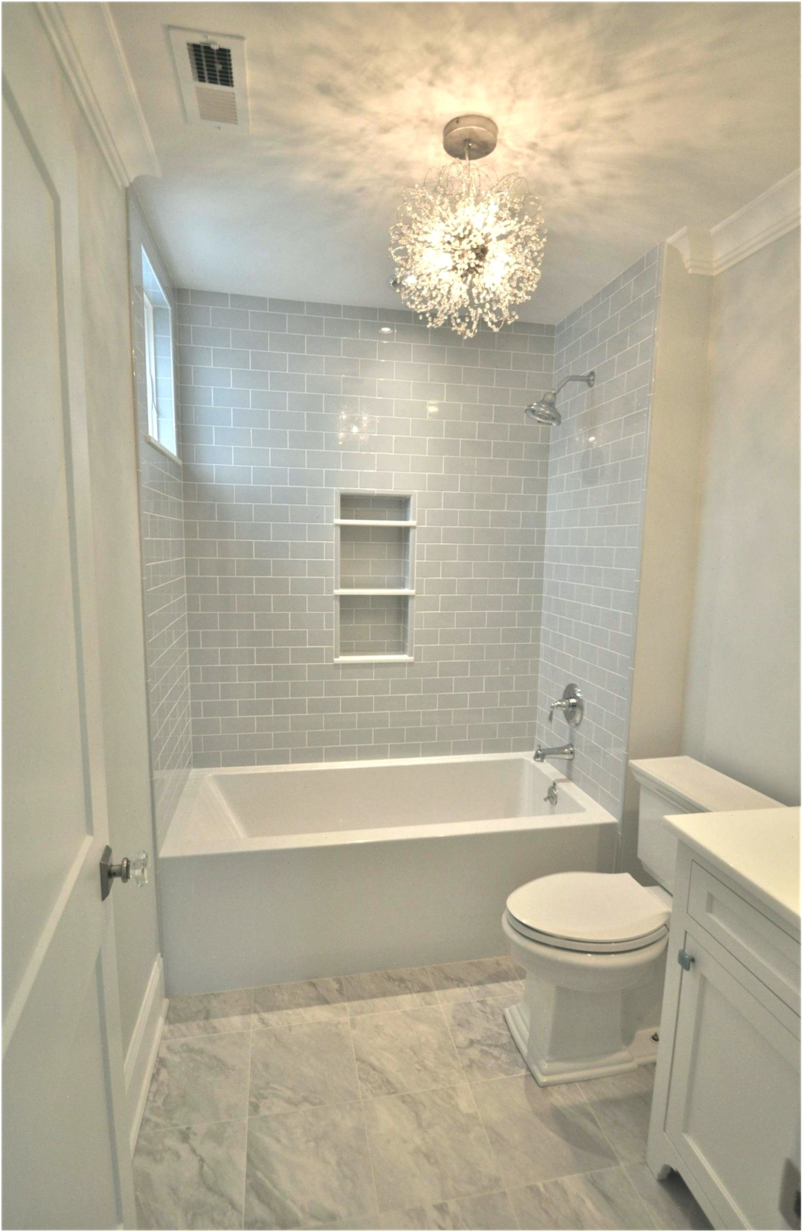 Small Bathroom Ideas With Tub Shower Combo Wenimenet Bathroom