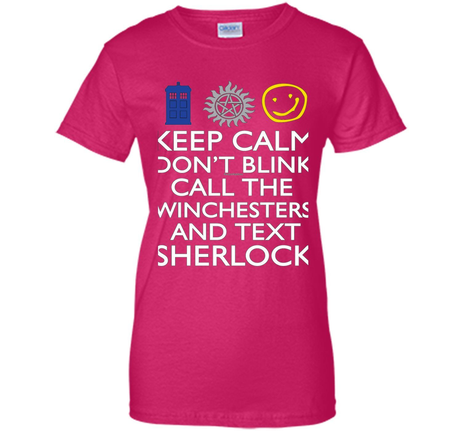 0d91601d SUPERWHOLOCK SUPERNATURAL DOCTOR WHO SHERLOCK tshirt   Products