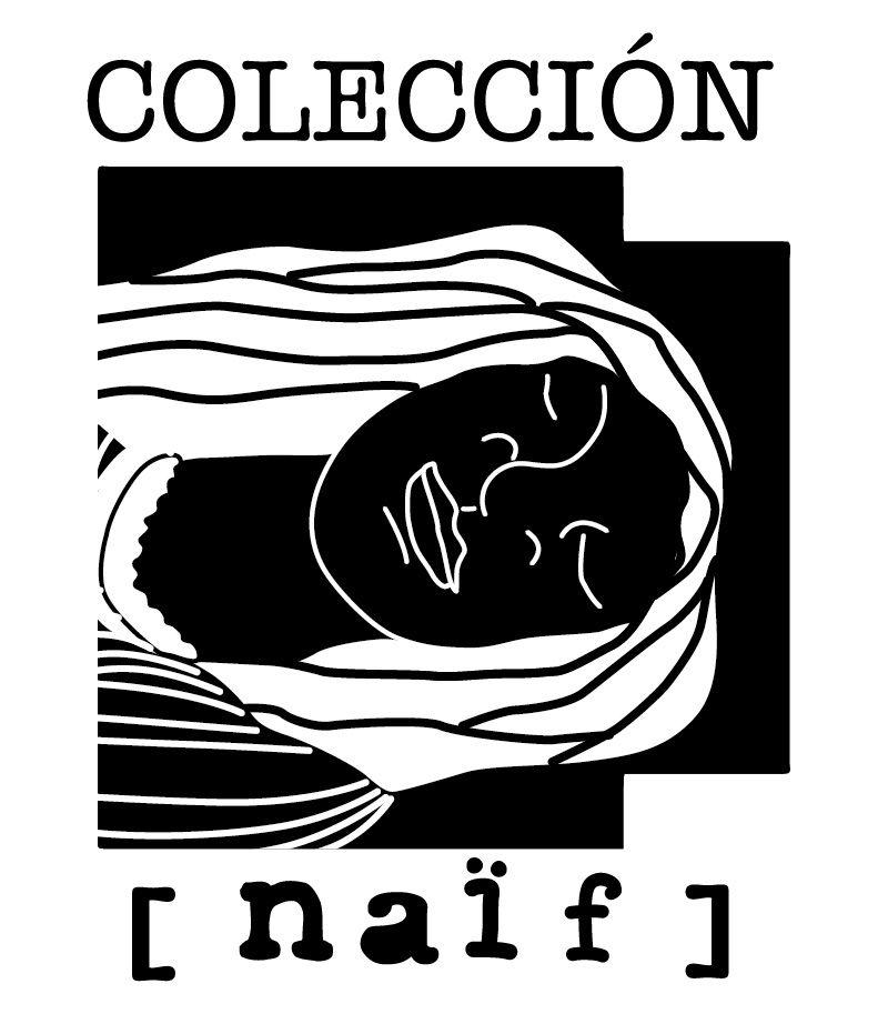COLECCIÓN NAIF