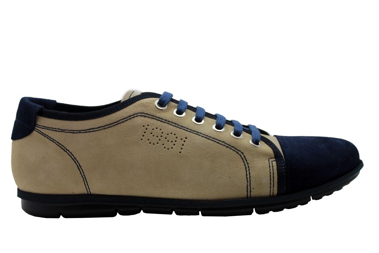 Sneaker Chopo 1991