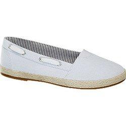 Wakacyjna Walizka Trendy W Modzie Slip On Sneaker Sneakers Shoes