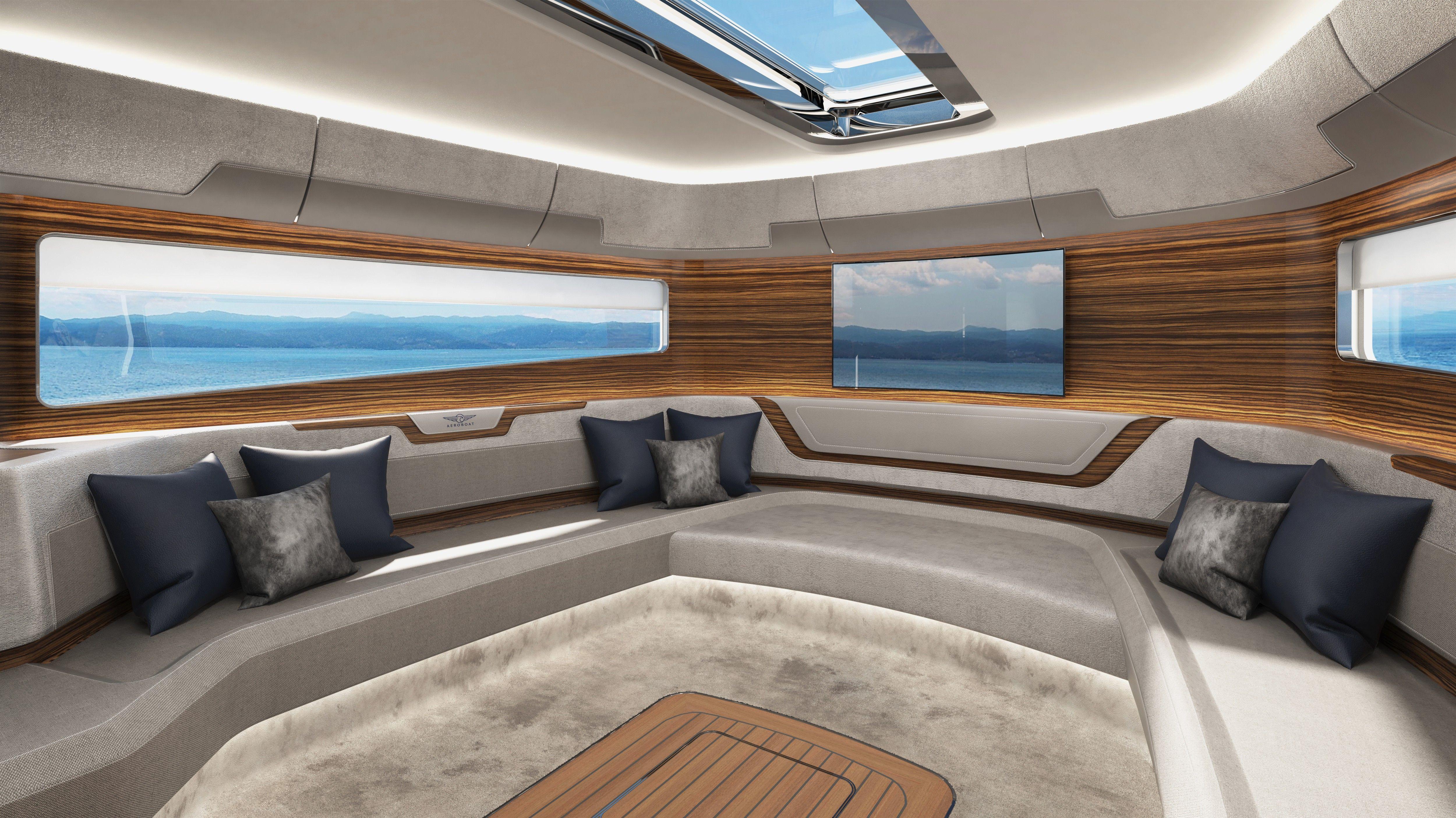yacht interior design school psoriasisguru