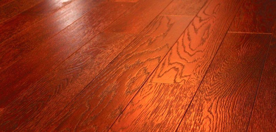 Solid Hardwood Flooring Project North Vancouver Bc Floors Flooring Projects Solid Hardwood Floors Solid Hardwood