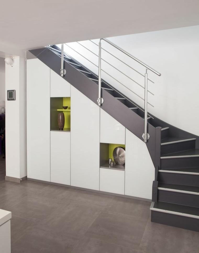 Best Hollow Unter Der Treppe Ideen Um Es Zu Dekorieren Und 400 x 300