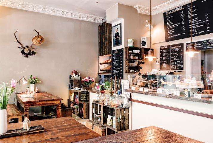 Küchen biederer ~ Die besten 25 prenzlauer berg berlin ideen auf pinterest