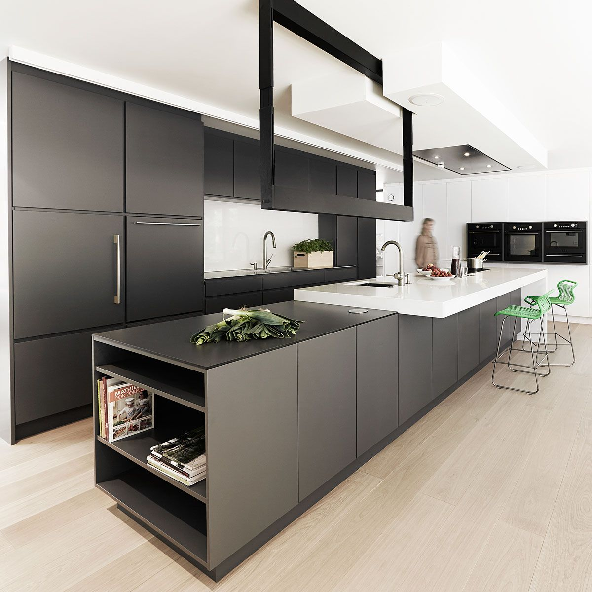 boform kitchen - Google Search | kitchen | Pinterest | Moderne küche ...