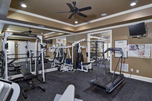 4295e7acba2468cdae273e89ee025695 - Crunch Fitness Palm Beach Gardens Fl