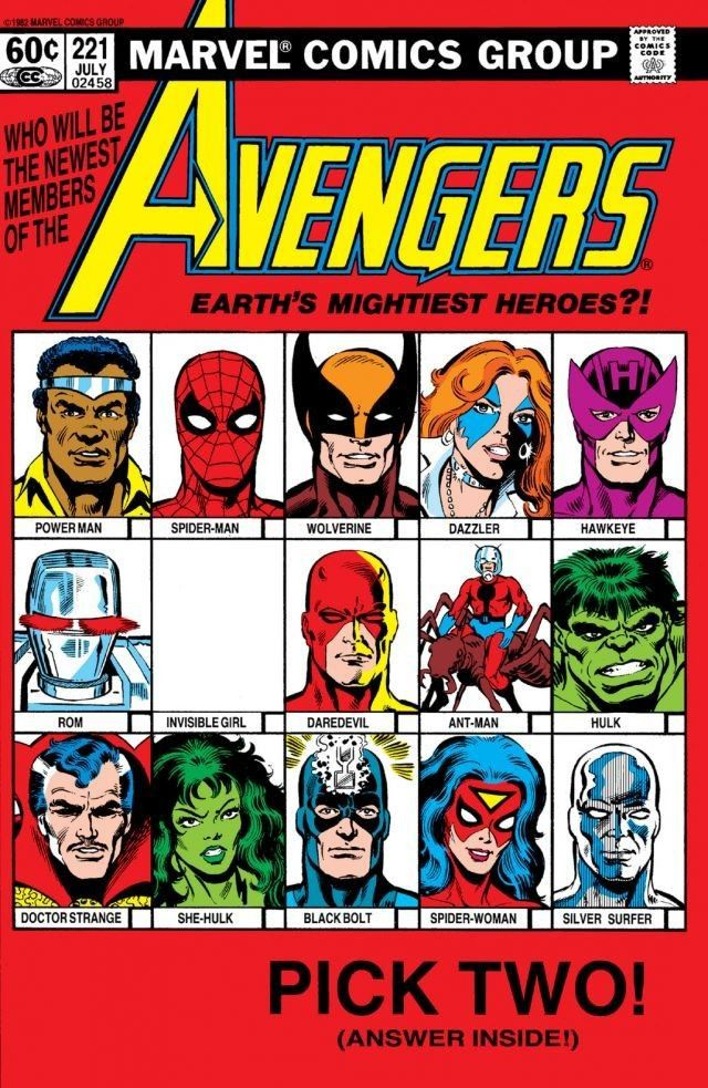 Comic strip duffy 1982 photos 946
