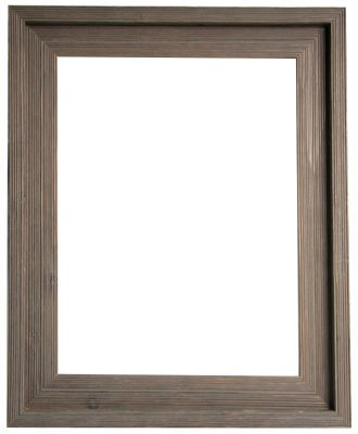 Michael S Barnwood Open Back Frame Rough Barnwood Finish For A Rustic Edge 11 X 14 And 16 X 20 Barn Wood Frames Barn Wood Wood Frame