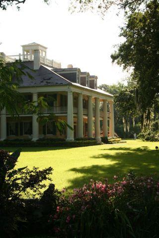 4295f0a0de66414abc254dcc09071f4f - Houmas House Plantation And Gardens Louisiana