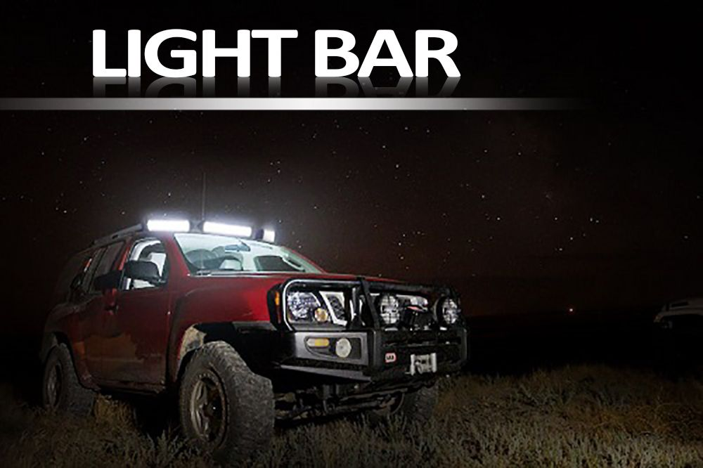 Mic tuning incled dash lights led offroad lights led trailer mic tuning incled dash lights led offroad lights led trailer lights led offroad light bar led lights for cars emergency led lights car led lights mozeypictures Choice Image