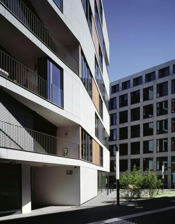 Architekt Hamburg carsten roth architekt hamburg architekten eduardo souto de