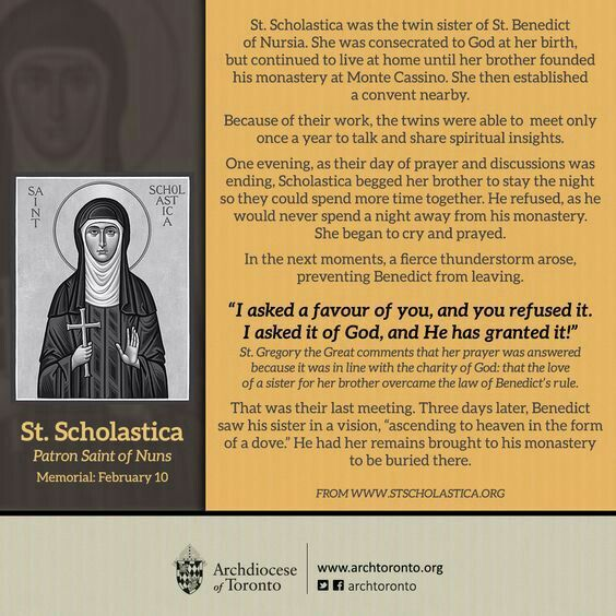St scholastica nuns sexual misconduct
