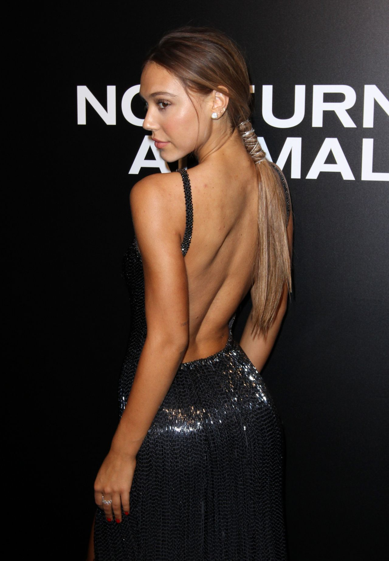 pictures Camila Morrone Sexy. 2018-2019 celebrityes photos leaks!