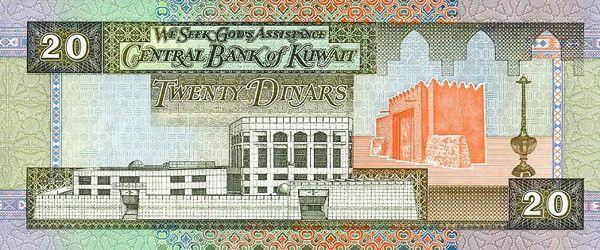 Cash advance torrance image 2