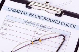 Joseph Greenwald Laake Pa Blog Joseph Greenwald Laake Pa Criminal Record Criminal Background Check Criminal