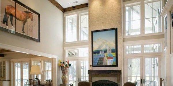 High Ceiling Living Room Designs high ceiling living room designs. high ceiling living room designs