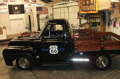 Used Car Under 10000 Latest Used Car Auction From Ebay Classic Ford Trucks Old Ford Trucks Ford Pickup