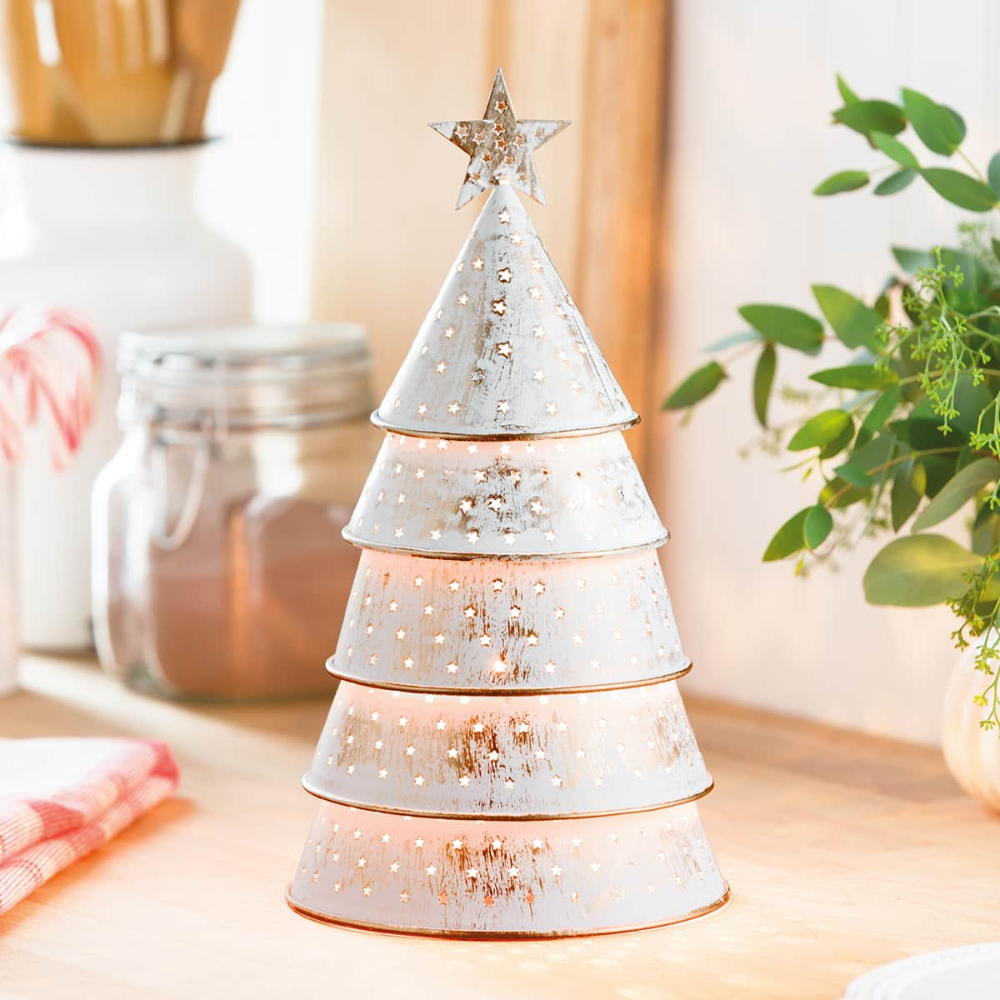 Pin On Scentsy 2020 Holiday Collection