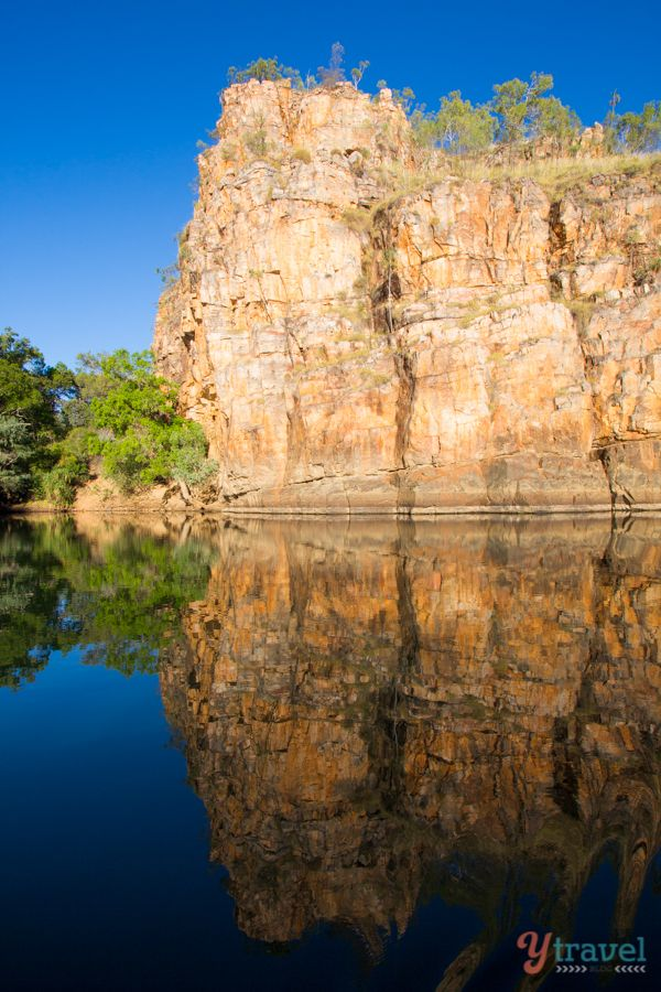 14 Photos Of Katherine Gorge In The Northern Territory Australia Beautiful Places And Buckets