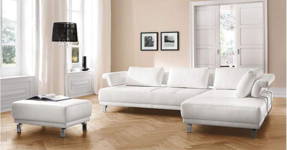 Entdecke hier den klassischen, eleganten Look vieler toller Sofas ...