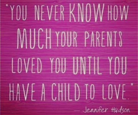 So true! Thank you Mum & Dad!  #inspiration #lovemykids #parenting #kids #happykid #cutekids #happykids