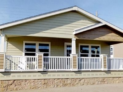 Manufactured Homes Near Me | Homes Direct | Beach house in