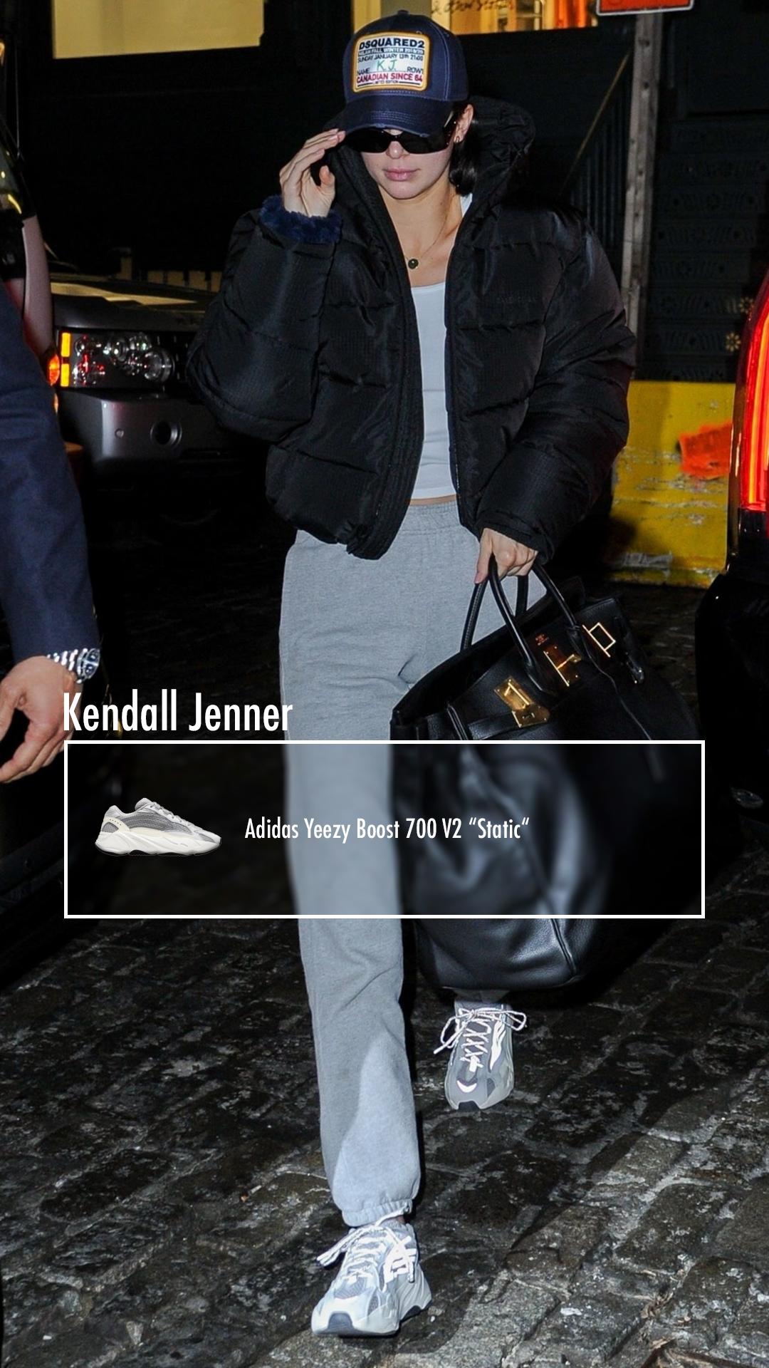 adidas yeezy jacke schwarz