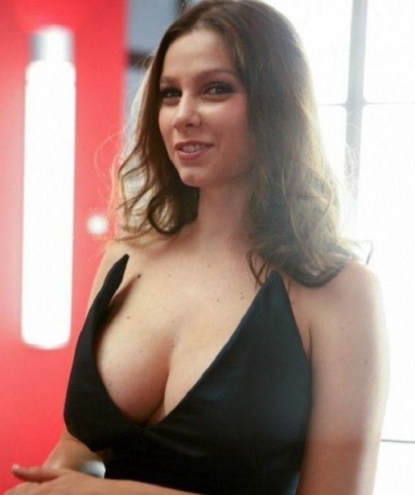 Josie maran porn gif