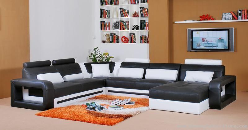 Erstaunlich Sofa Sets Für Wohnzimmer | Wohnzimmer, Diy ...