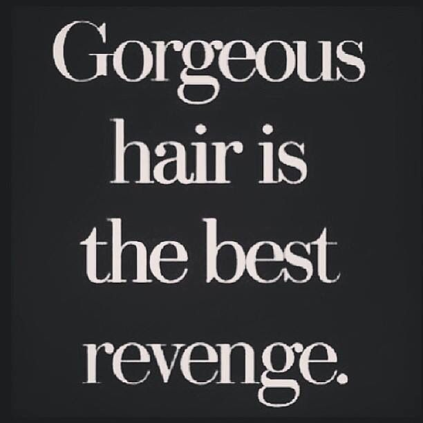 flirting quotes about beauty salon reviews online programs