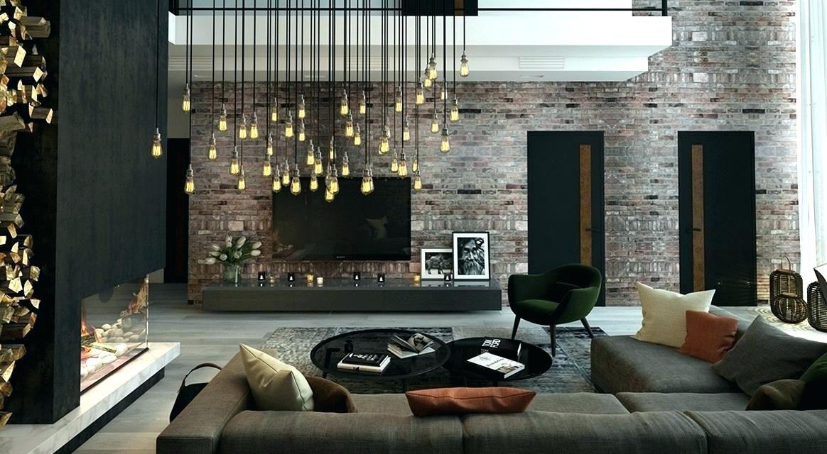 Modern Luxury Living Room Modern Luxurious Living Rooms Elegant