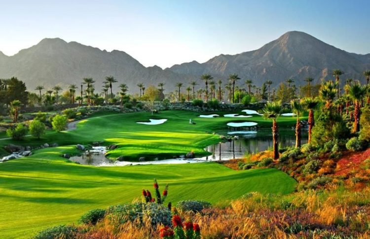 16++ Cheap golf palm desert area ideas in 2021