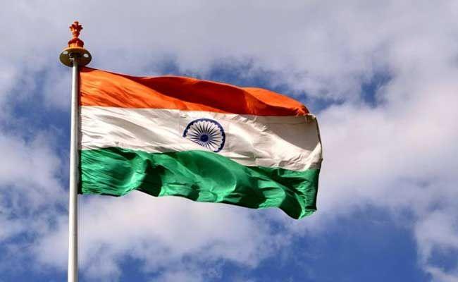 अंग्रेजों के अत्याचार के खिलाफ भारतीय स्वतंत्रता आंदोलन में कई प्रबुद्ध…