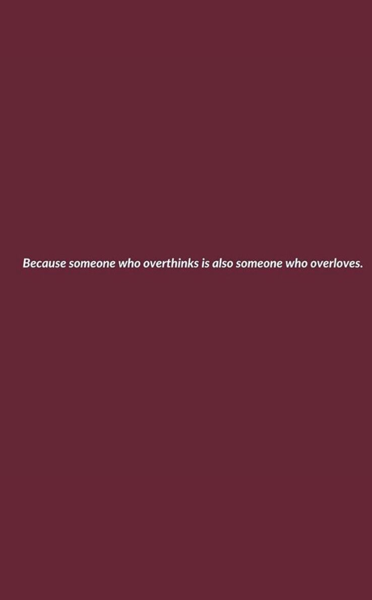 Maddierolfex On Pinterest Cool Words Mood Quotes Empowerment Quotes
