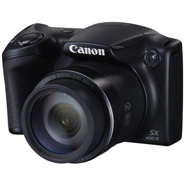 Инструкция по эксплуатации фотоаппаратов
