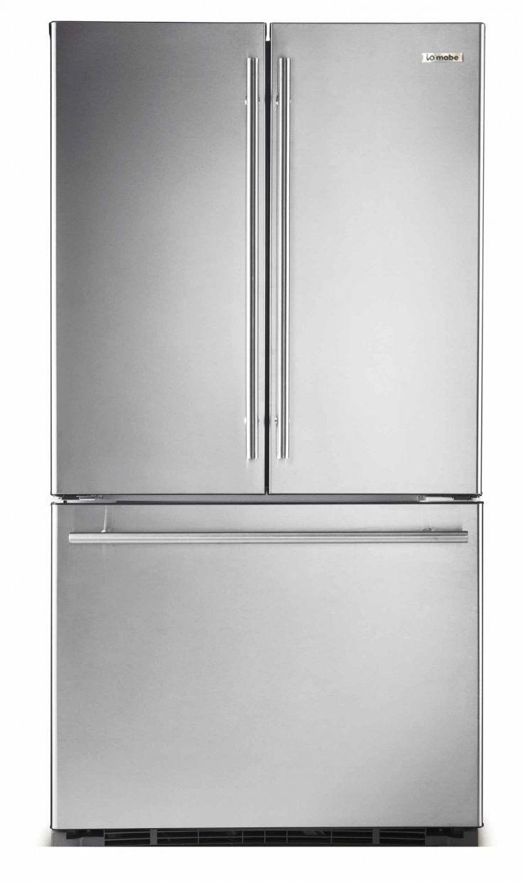 IO MABE Amerikanischer Kühlschrank GFCE 1N FA SS https://www ...