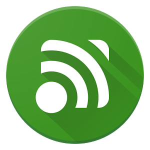 Unified Remote Full The one-and-only Unified Remote Full apk